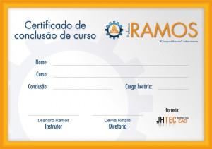 certificados_curvas.cdr