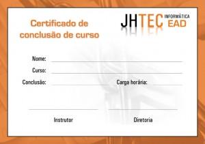 Certificado_Forense_Fernando A_M_Aranha