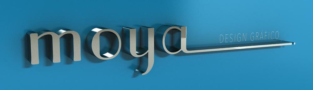 Moya Design_______.