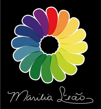 Marca Marilia Leão