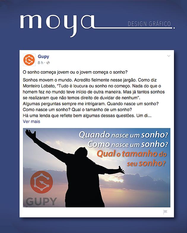 postagem_gupy-01