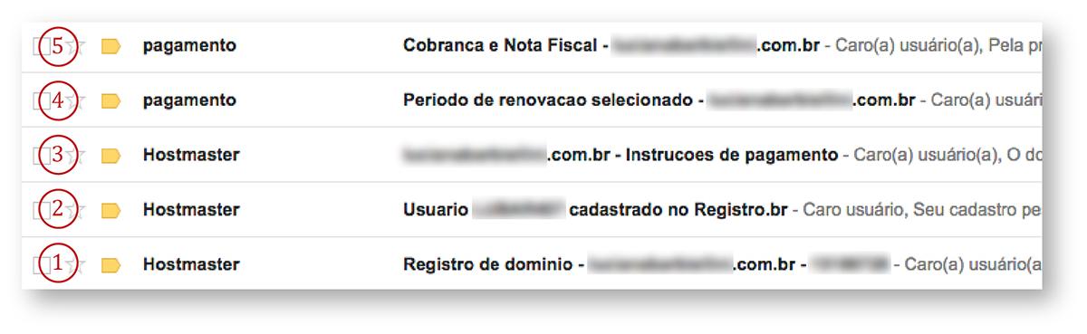 registro-br-05